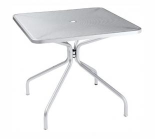 Emuamericas Cambi Table - #E801
