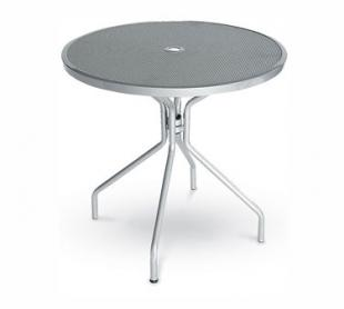 Emuamericas Cambi Table - Style 813