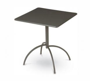Emuamericas Segno Tilt Top Table - #E851