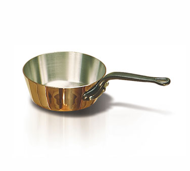Eurodib USA de Buyer Saute Pan 3.1 qt. - 6464.24