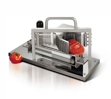 Pretty Usa Tellier Tomato Slicer  Product Photo