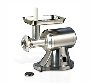 Eurodib USA Meat Grinder electric - IHE6032