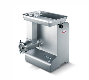 Eurodib USA Meat Grinder 220v/60/1 - TC32BUFFALO