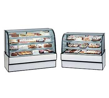 Federal Cgr-Refrigerated-Display-Case Product Image 6