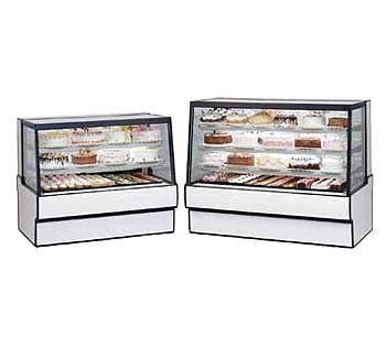 Sgr Refrigerated Display Case Product Photo