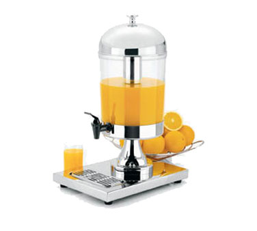 Focus Beverage Dispenser - KPW9500