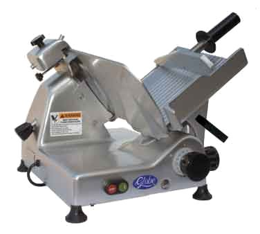 Globe G10 Commercial Medium Duty Electric Food Slicer