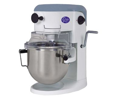 Globe 5 Quart Commercial Mixer