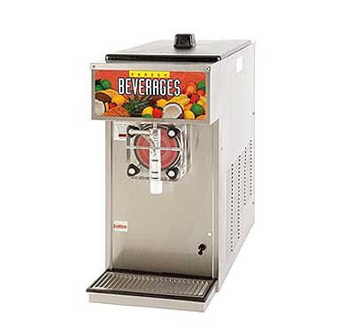 Grindmaster Crathco Frozen Drink Machine - 3511