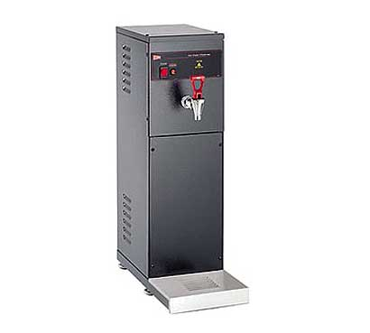 Grindmaster Hot Water Dispenser - HWD3-220USA