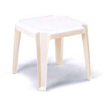 Grosfillex Miami Exterior Table - US529804