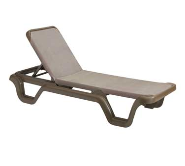 Marina Outdoor Chaise Set Of picture
