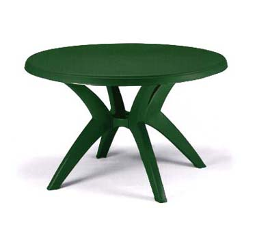 Grosfillex Ibiza Exterior Table - US526778