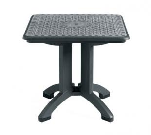 Grosfillex Toledo Folding Table - US700102