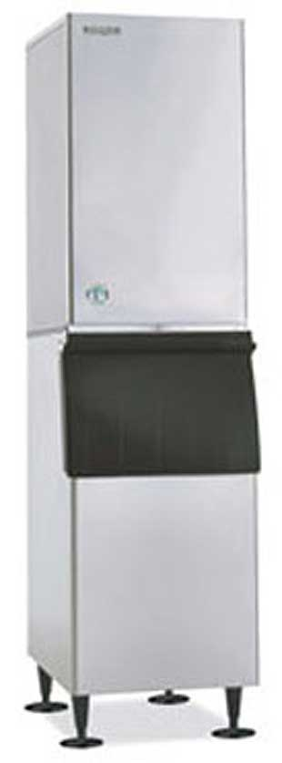 Hoshizaki Ice Maker Remote Air-Cooled Cube-Style -