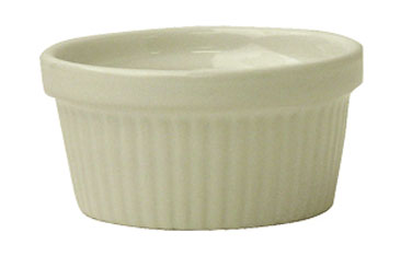 ITI Ramekin RAMF-2-AW, 2 Ounce, Case of 12