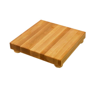 Johnboos Gift Collection Cutting Boards B12S-3, Set of 3