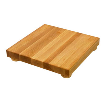 Johnboos Gift Collection Cutting Board - B9S