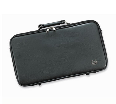 Mundial Chef's Carrying Case - SCWH-16