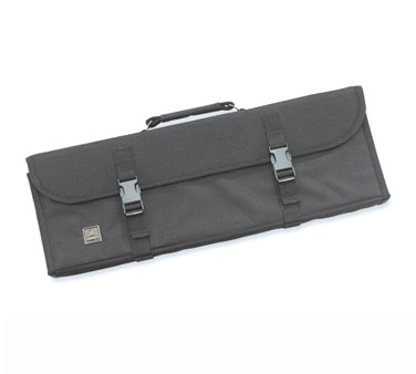 Mundial Hard Cutlery Case - SCWH-9