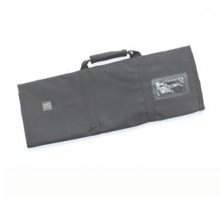 Mundial Soft Cutlery Case - SCWH-12