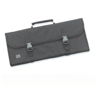 Mundial Hard Cutlery Case - SCWH-14