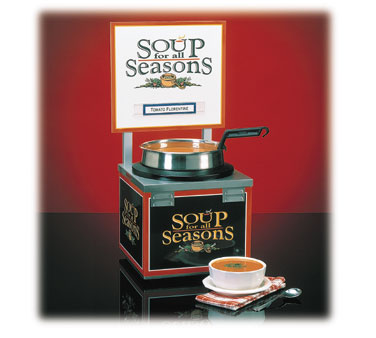 Nemco Soup-Warmer-Single-Qt-Well-Header Product Image 1350