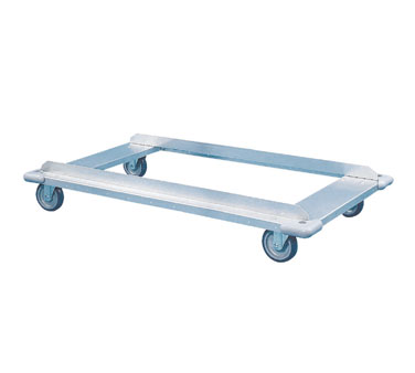 "Nexel Shelving Dolly Base 24"" - DBC2460"