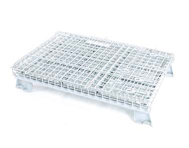 Nexel Shelving Container wire - FWC194