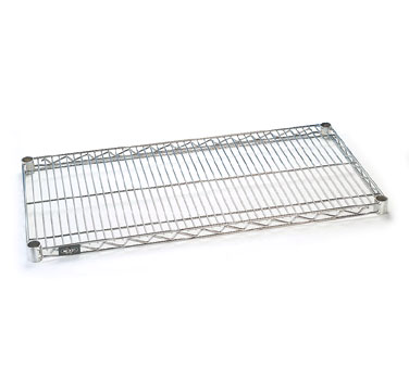 Nexel Shelving Shelf wire - S2472C