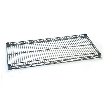 Nexel Shelving Shelf wire - S2472Z