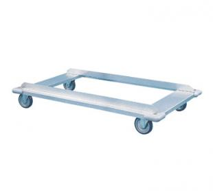"Nexel Shelving Dolly Base 18"" - DBC1860"