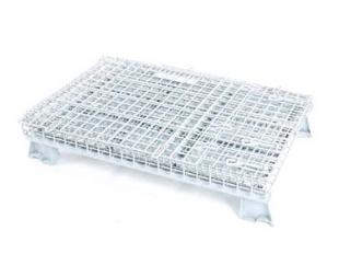 Nexel Shelving Container wire - FWC216