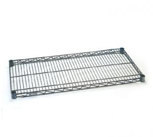 Nexel Shelving Shelf wire - S2460N