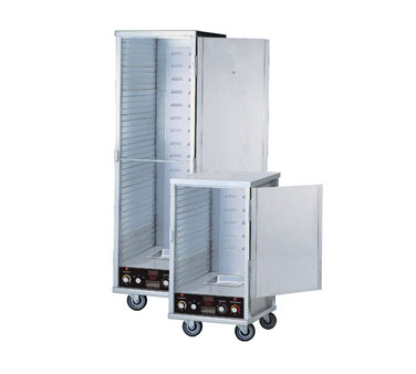 Piper/Servolift Heated Proofer Cabinet - 1034-LD
