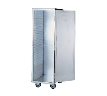 Piper/Servolift Transport Cabinet - 941-HD