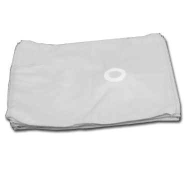 R. F. Hunter Filtrator Filter Cloth Media - FB-03