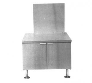 "Southbend Steam Generator 24"" - CG-20S"
