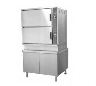 Southbend Convection Steamer Direct - DCX-16
