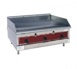 Southbend HDG-24M Countertop Gas Griddle - 24 Inch