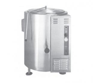 Southbend Stationary Kettle 100-Gallon Cap. - KSLG-100