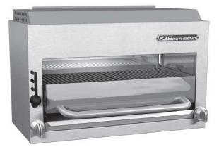 Southbend Platinum Compact Infrared Broiler - P32-NFR