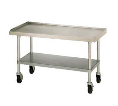 "Star Ultra-Max Equipment Stand 24"" - ES-UM24S"