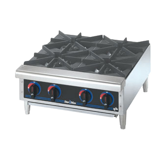Max Hotplate picture