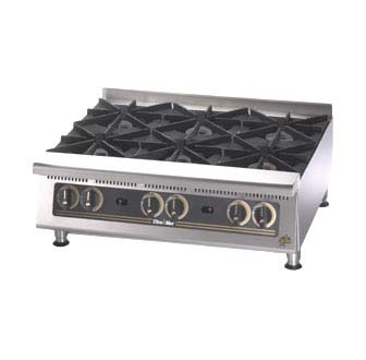 "Star Ultra-Max Hotplate 24"" - 804HA"