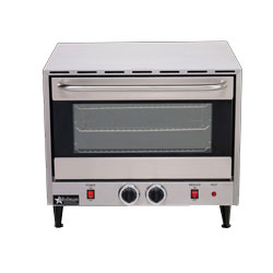 Star Holman Convection Oven