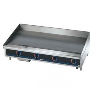 "Star Star-Max Griddle 15"" - 515TGF"
