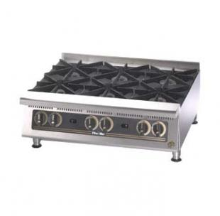 "Star Ultra-Max Hotplate 12"" - 802HA"