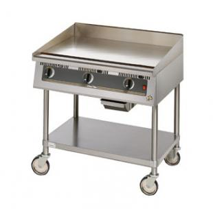"Star Ultra-Max Griddle 24"" - 824TSCHSA"