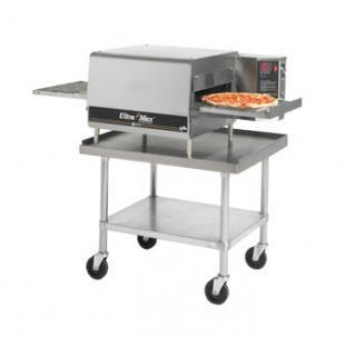 Star Holman Ultra-Max Conveyor Oven - UM-1850AT
